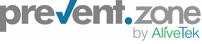 Logo of Prevent Zone Frostburg State University
